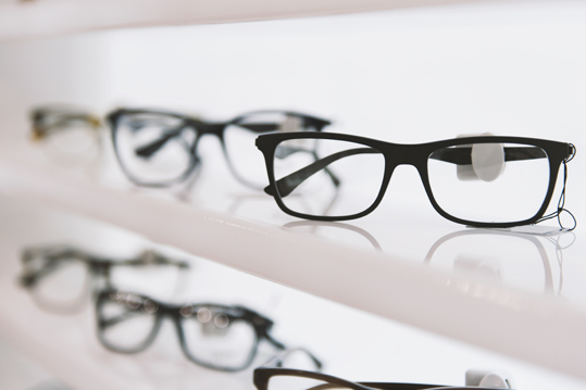 Kennedy Optical, Glasses Brampton, Contact lenses Brampton, Eyeglasses Brampton, Optician brampton, optical services Brampton, eye exams brampton