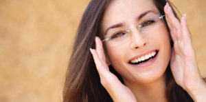 Woman 1, Kennedy Optical, Glasses, Contact lenses, Eyeglasses, Optician, Optician in BramptonKennedy Optical, Glasses Brampton, Contact lenses Brampton, Eyeglasses Brampton, Optician brampton, optical services Brampton, eye exams brampton